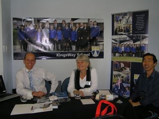 KingsWaySchool291010.jpg