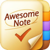 awesomenote.jpg