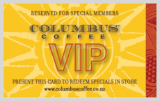 vip-card-2012.png